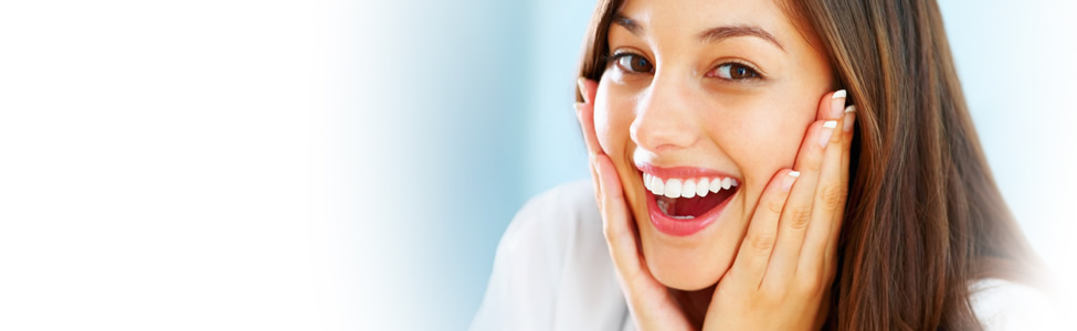 Mill Hill Wrinkle Reduction & Facial Aesthetics in London